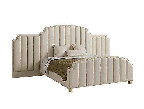 Кровать Mirain