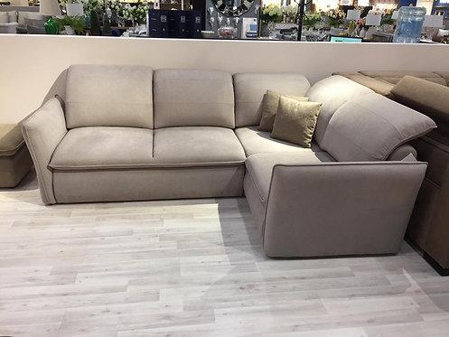 Раскладной диван Луис