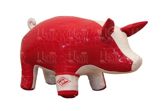 игрушка кабан спартак