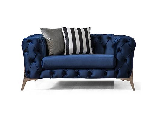 Кресло Estetica