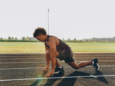 Ten Best Workouts to Improve Your Flexibility