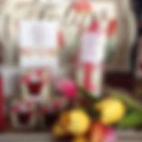 blushing tulips.jpg