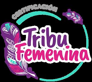 Logo-certificación_new.png