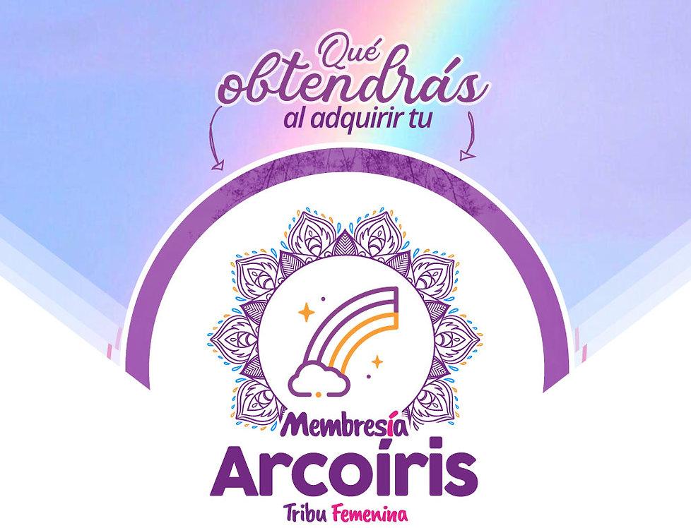 Arcoiris-1.jpg