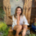 Lina Montes.jpg