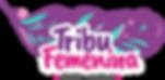 Logotipo tribu femenina.png