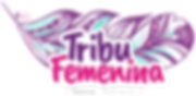 Logotipo tribu femenina.png