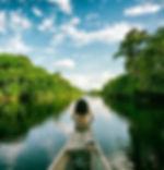 Amazonas 09.jpeg