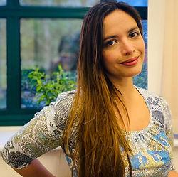 Eugenia Salazar.jpeg