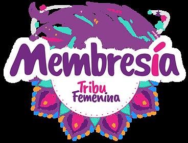 Logo-MEMBRESIA.png
