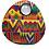 Thumbnail: Round Ethnic Bag