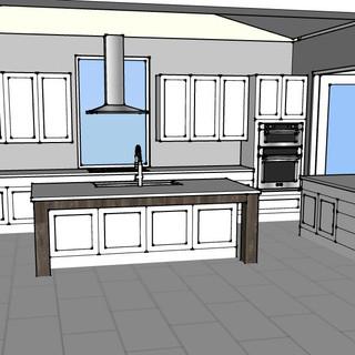 Island kitchen.JPG