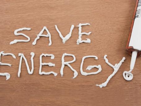 Design Priorities for Energy Efficiency