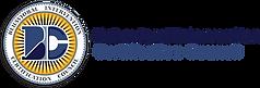 BICC_logo.png