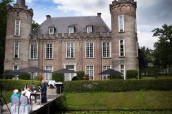Kasteel Henkenshage Sint-Oedenrode Bruidsreportage (54 of 121)