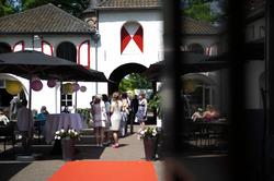 Kasteel Henkenshage Sint-Oedenrode Bruidsreportage (37 of 121)
