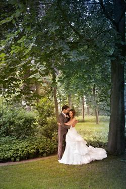 Kasteel Henkenshage Sint-Oedenrode Bruidsreportage (103 of 121)