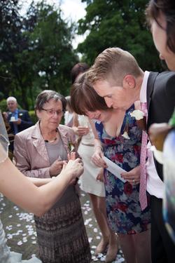 Kasteel Henkenshage Sint-Oedenrode Bruidsreportage (70 of 121)