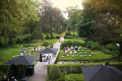 Kasteel Henkenshage Sint-Oedenrode Bruidsreportage (50 of 121)