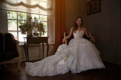 Kasteel Henkenshage Sint-Oedenrode Bruidsreportage (25 of 121)
