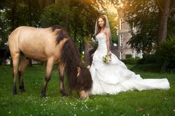 Kasteel Henkenshage Sint-Oedenrode Bruidsreportage (90 of 121)