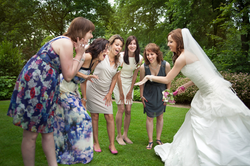 Kasteel Henkenshage Sint-Oedenrode Bruidsreportage (95 of 121)