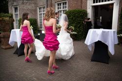 Kasteel Henkenshage Sint-Oedenrode Bruidsreportage (57 of 121)