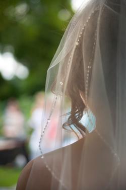 Kasteel Henkenshage Sint-Oedenrode Bruidsreportage (51 of 121)