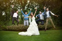 Kasteel Henkenshage Sint-Oedenrode Bruidsreportage (99 of 121)