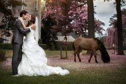 Kasteel Henkenshage Sint-Oedenrode Bruidsreportage (79 of 121)