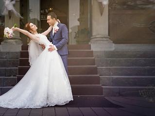 Sprookjeshuwelijk Preview Kasteel Engelenburg Brummen