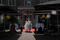 Kasteel Henkenshage Sint-Oedenrode Bruidsreportage (23 of 121)
