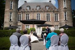 Kasteel Henkenshage Sint-Oedenrode Bruidsreportage (43 of 121)