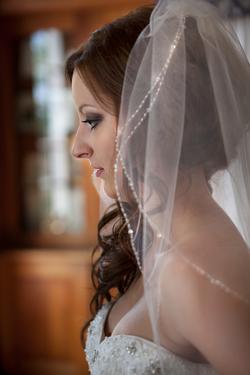 Kasteel Henkenshage Sint-Oedenrode Bruidsreportage (40 of 121)