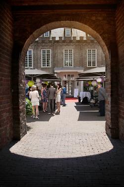 Kasteel Henkenshage Sint-Oedenrode Bruidsreportage (31 of 121)