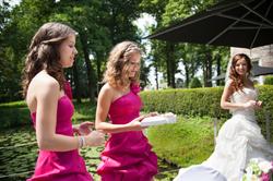Kasteel Henkenshage Sint-Oedenrode Bruidsreportage (46 of 121)