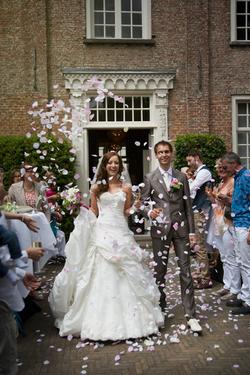 Kasteel Henkenshage Sint-Oedenrode Bruidsreportage (62 of 121)