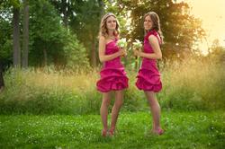 Kasteel Henkenshage Sint-Oedenrode Bruidsreportage (92 of 121)