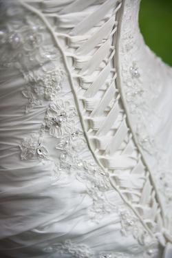 Kasteel Henkenshage Sint-Oedenrode Bruidsreportage (108 of 121)