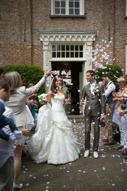 Kasteel Henkenshage Sint-Oedenrode Bruidsreportage (61 of 121)