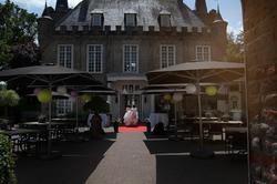Kasteel Henkenshage Sint-Oedenrode Bruidsreportage (24 of 121)