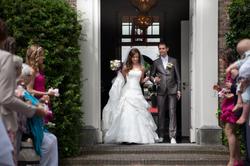 Kasteel Henkenshage Sint-Oedenrode Bruidsreportage (59 of 121)