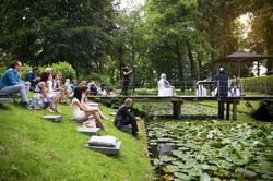 Kasteel Henkenshage Sint-Oedenrode Bruidsreportage (53 of 121)