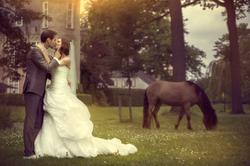 Kasteel Henkenshage Sint-Oedenrode Bruidsreportage (81 of 121)