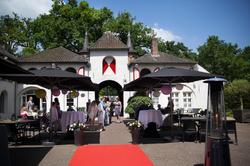 Kasteel Henkenshage Sint-Oedenrode Bruidsreportage (38 of 121)