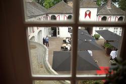 Kasteel Henkenshage Sint-Oedenrode Bruidsreportage (42 of 121)