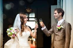 Kasteel Henkenshage Sint-Oedenrode Bruidsreportage (60 of 121)