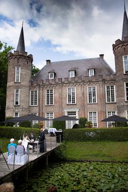 Kasteel Henkenshage Sint-Oedenrode Bruidsreportage (56 of 121)