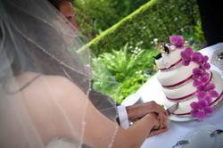 Kasteel Henkenshage Sint-Oedenrode Bruidsreportage (68 of 121)