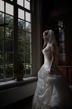 Kasteel Henkenshage Sint-Oedenrode Bruidsreportage (39 of 121)